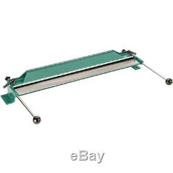 T28657 Grizzly 28 Heavy Duty Benchtop Brake
